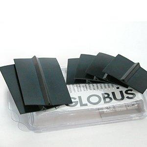 electrodos silicona