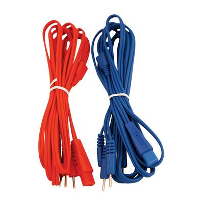 kit de cables duplicador Globus