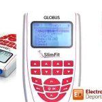 Globus Slimfit; el poder de los Estetico-Portivos