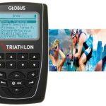 Globus Triatlhon: ventajas, programas y puntos fuertes