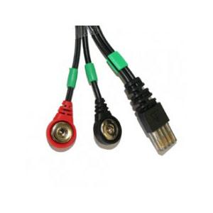 JPG-Cable-conexion-Snap-8P-compex