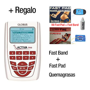 jpg-Activa-700-+-Regalo-kit-Fast-Band-+-pad