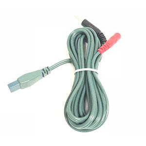 Cable Medel Myofit 4