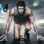 Cómo la electroestimulación ayuda a los deportistas de élite