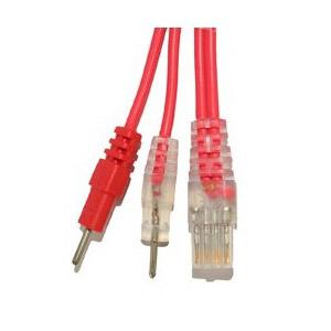 cable conexion 8P-wire