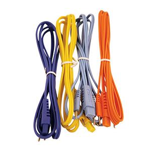 Juego de Cables Globus