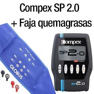 JPG SP2-+-faja-quemagrasa-PRODUCTO
