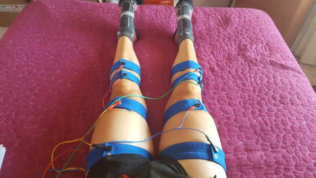cintas-elasticas-electroestimulacion-masaje-relax