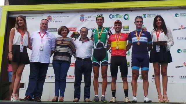 entrenamientos-de-ciclismo-pablo-moleon-subcampeon-espana-2016-master-40