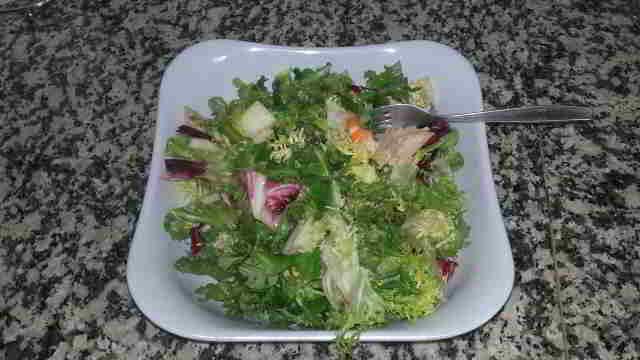 ensalada-para-cenar-y-perder-peso-sin-pasar-hambre