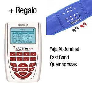 jpg-activa-700-regalo-fast-band