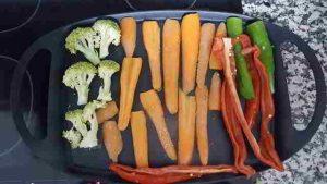 parrillada-de-verdura-para-cenar-y-perder-peso