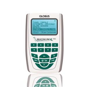 Globus MAGNUM XL PRO Magnetoterapia