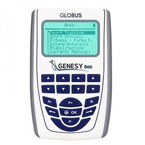 jjpg-genesy-600