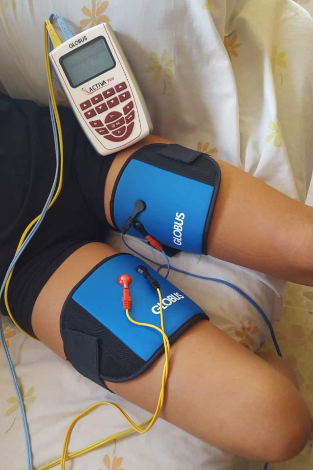 fajas-fast-pad-para-masaje-en-piernas