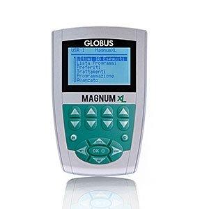 Globus MAGNUM XL Magnetoterapia