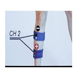 bandas elasticas electroestimulacion gemelos-brazos