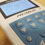 Tecla Fn en los Globus… modifica parámetros y sácale partido