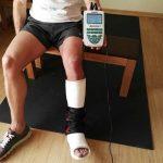 Magnetoterapia; qué es y para qué sirve