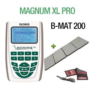 jpg-MAGNUM-XL-PRO producto