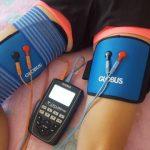 Fajas Fast pad de Globus. Tonifica y mejora tu estética en piernas