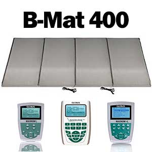 Mat 400