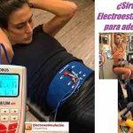 Electroestimulación para adelgazar… ¿Qué dice la ciencia?