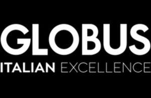 Electroestimuladores globus Garantía 3 años