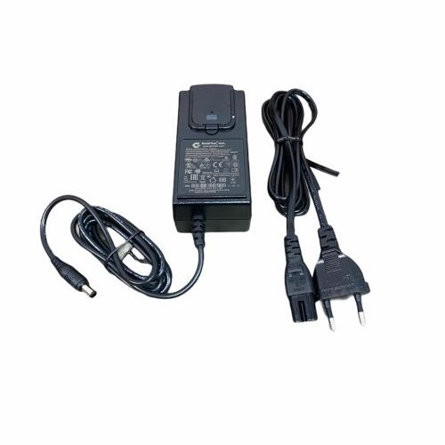 cargador bateria Genesy 3000
