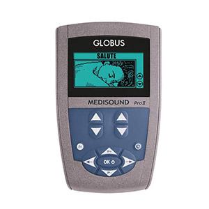 Medisound Pro II Ultrasonido