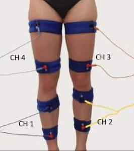 masaje secuencial 3s piernas completas electroestimulación