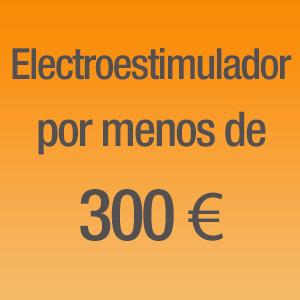 comprar electroestimulador barato economico