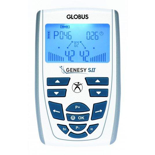 Globus Genesy S II