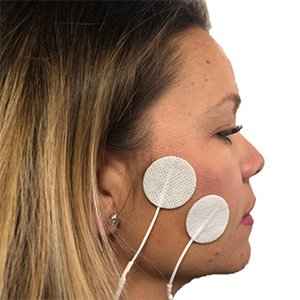 oferta parches faciales wire