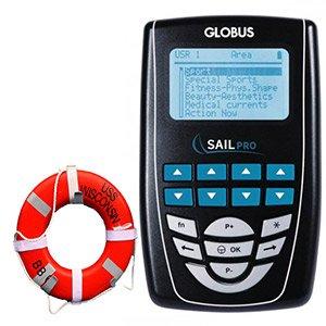 globus sail pro