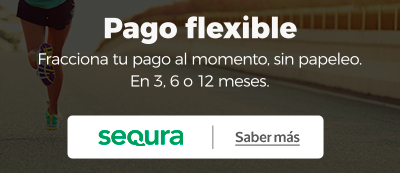 SeQura Pago Flexible