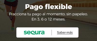 SeQura Pago Flexible