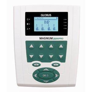 Globus Magnum 3500 pro