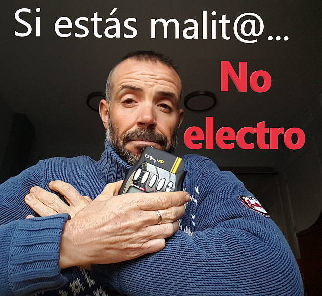 enfermo no hagas electroestimulacion
