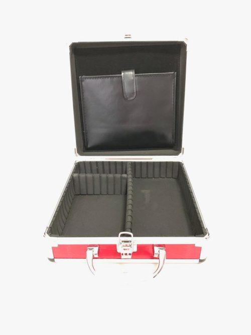 maletin de transporte Activa 700