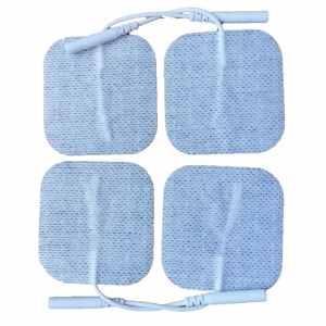 Parche wire 5x5 super-adhesivo