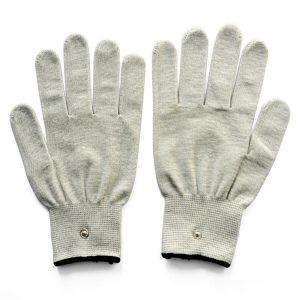 guantes para EMS TENS