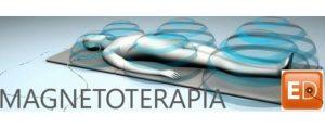 magnetoterapia globus