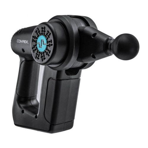 Pistola masaje Fixx 2.0