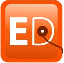 Logo EED